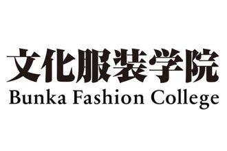 ニュウマン横浜「246st.MARKET」での文化服装学院の学生とのコラボ企画画像