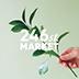 ニュウマン横浜「246st.MARKET(ニイヨンロクストリートマーケット)」のイメージヴィジュアル画像