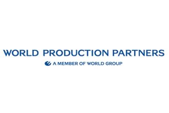 株式会社ワールドプロダクションパートナーズのロゴ画像